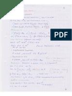 93.18_Resumenes_2013_2014_Resumen_Algeb_Algebra-Lineal_2