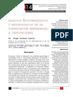 263-1-1188-1-10-20120404.pdf