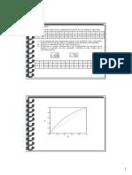 Microsoft_PowerPoint_-_problemas_resuelt.pdf