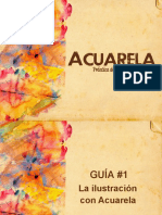 acuarela-100627232847-phpapp02