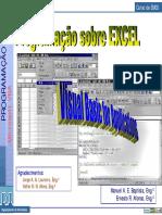 VBA- Cap6- EMGI20052006.pdf