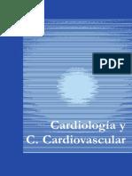 Manual CTO Cardiovascular