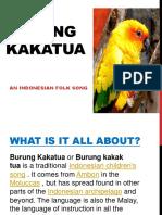 burungkakatua-161017050229