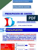 TEMA 13 - PRESUPUESTOS-1.pdf