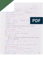 93.18 Resumenes 2013 2014 Resumen Algeb Algebra-Lineal