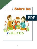 Plan sobre los valores.docx
