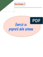 Eserc_02_prop_antenne.pdf