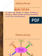 Defensive+Drive