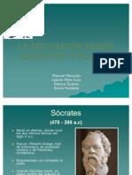 socrates-y-platn-2892