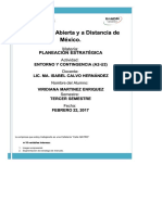 SlideDoc.es-gPES U2 A2 Quality (Business)