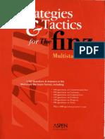 FINZ (2004)