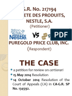 Nestle vs Puregold (1)