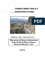 71698113-Agua-Potable-Huanza.pdf