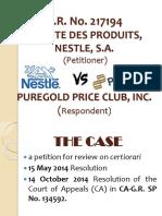 Nestle vs Puregold (1) (1)
