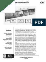 ALTEC 436C.pdf