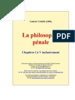 4.2.1. tarde_philo_penale_1 1890.pdf