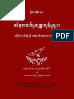 1325 Lobby Burmese 2007