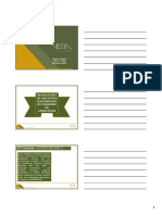 APOSTILA III (1).pdf