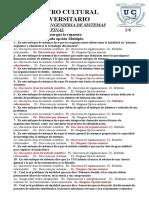 Examen de Ingenieria de Sistemas Quinta Eval. (1)