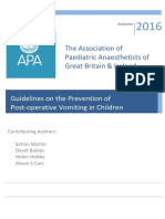 2016 APA POV Guideline-2
