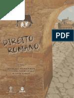 Direito Romano - Modulo 1