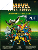 TSR6872.MA1.Children.Of.The.Atom.pdf