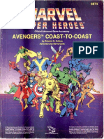 TSR6874.MA2.Avengers.To.Coast.pdf