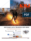 Builders Handbook -1(1)