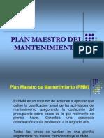 2-PLAN MAESTRO DE MANTENIMIENTO.pdf