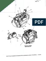 Grove Rt875e Parts Manual