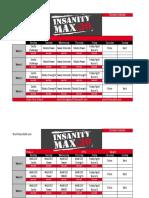Calendario Estandar.pdf