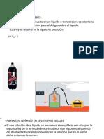 IQF1017 Procesos de Separación III