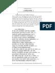 Arthihara stotram - Sridhara Ayyaval.pdf
