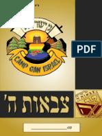 Tzivot Hashem Cgi 2