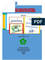 87605-mekanikal kekuatan material bab 1-2.pdf