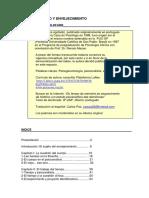 cuerpotiempoyenvejecimiento.pdf