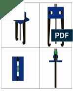 Extractor de Rodamientos-presentación1