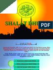 shalat dhuha.pdf