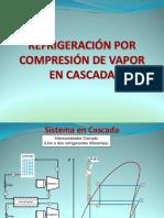2-Sistemas en Cascada.pdf