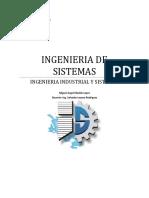 Ingenieria de Sistemas Rev 1