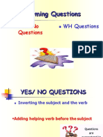 wh questions.ppt