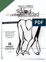 Conceptos imagenes y representaciones.pdf