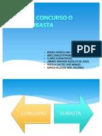 347108778-2-Bases-de-Concurso-o-Subastas.pptx