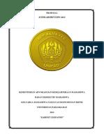 Proposal Internal Scholarship Expo 2013 Fix (1)