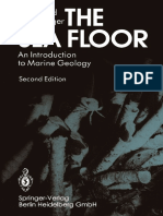 Prof. Dr. Dr. h.c. mult. Eugen Seibold, Prof. Wolfgang H. Berger Ph.D. (auth.)-The Sea Floor_ An Introduction to Marine.pdf