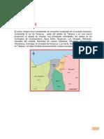 180814814-Activo-Integral-Cinco-Presidentes2222.docx