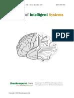 6-4-PB.pdf
