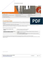 Risques électriques.pdf