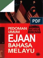 PanduanUmumEjaanBahasaMelayu.pdf