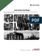 Manual usuario ControlLogix (2013).pdf